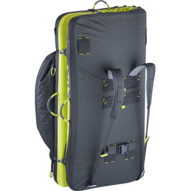 Edelrid Balance Crashpad, night/oasis